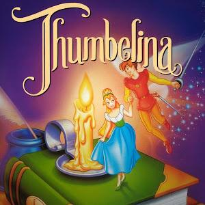 http://4.bp.blogspot.com/-rbMAZdptjnI/T2UiFWrdVbI/AAAAAAAAAHI/mHlIWC_R_Qo/s300/thumbelina.jpg