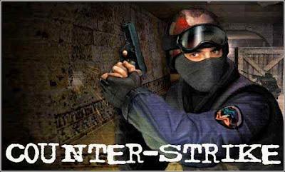 Counter strike 1.6 free pc download
