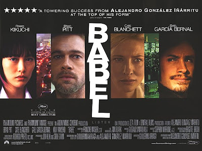 The Babel