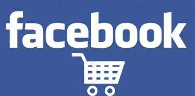 compra venta facebook