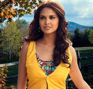 Esha Gupta, bollywood, bollywood actress, latest bollywood actress
