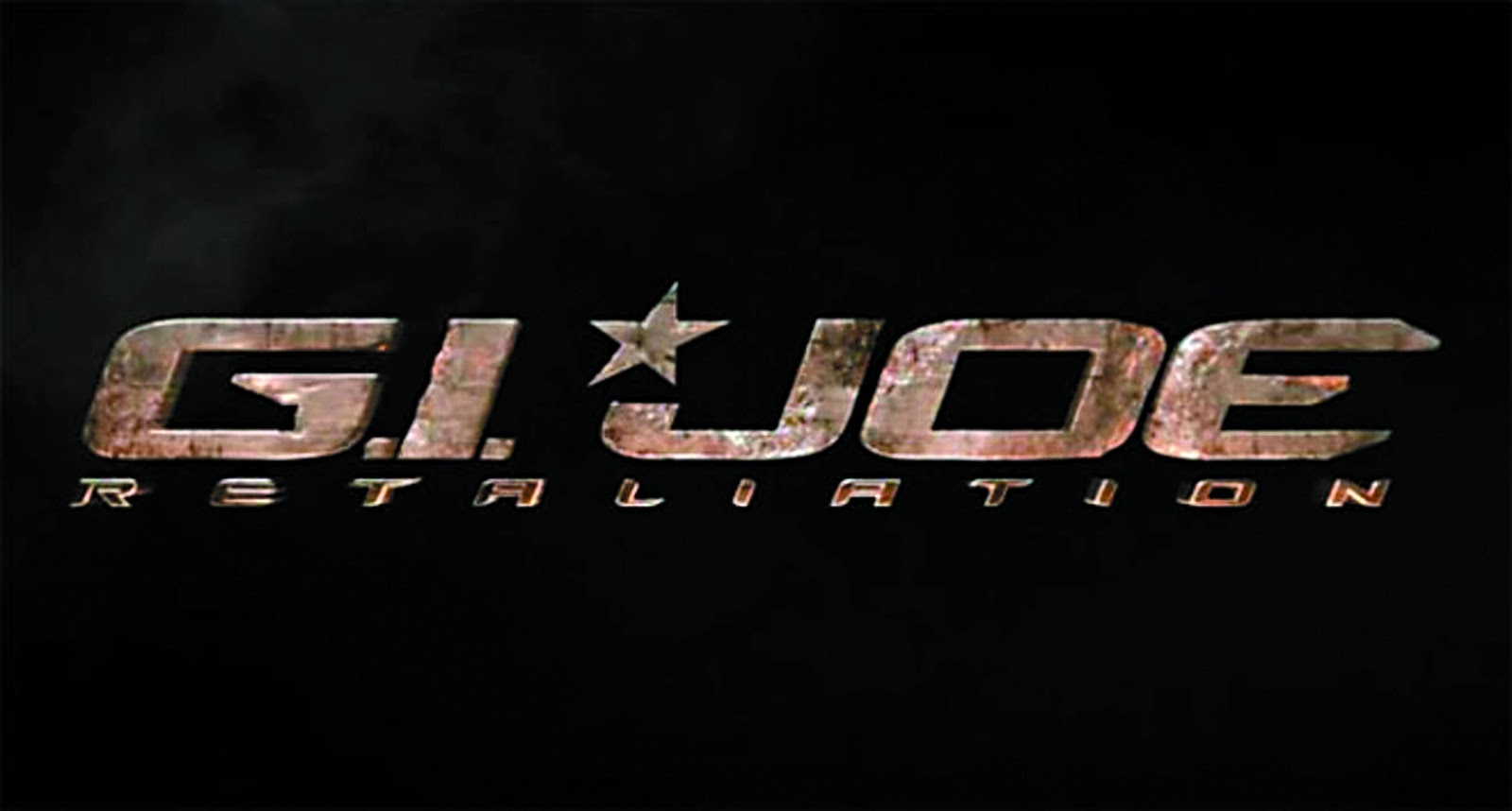 http://4.bp.blogspot.com/-rbU4Z-KdxZs/UVu8qpnOEbI/AAAAAAAAyTE/8RkurX6FMlQ/s1600/GI-Joe-Retaliation-Movie-Wallpaper-535817.jpg