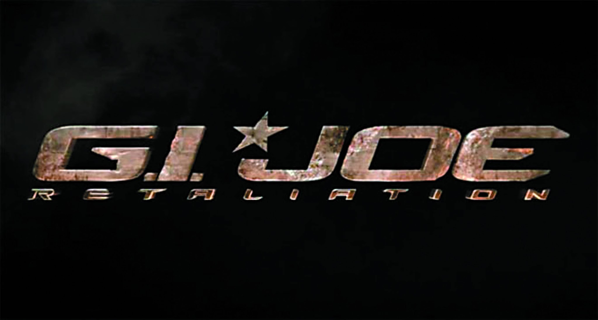 Posters of G.I. Joe: Retaliation title=