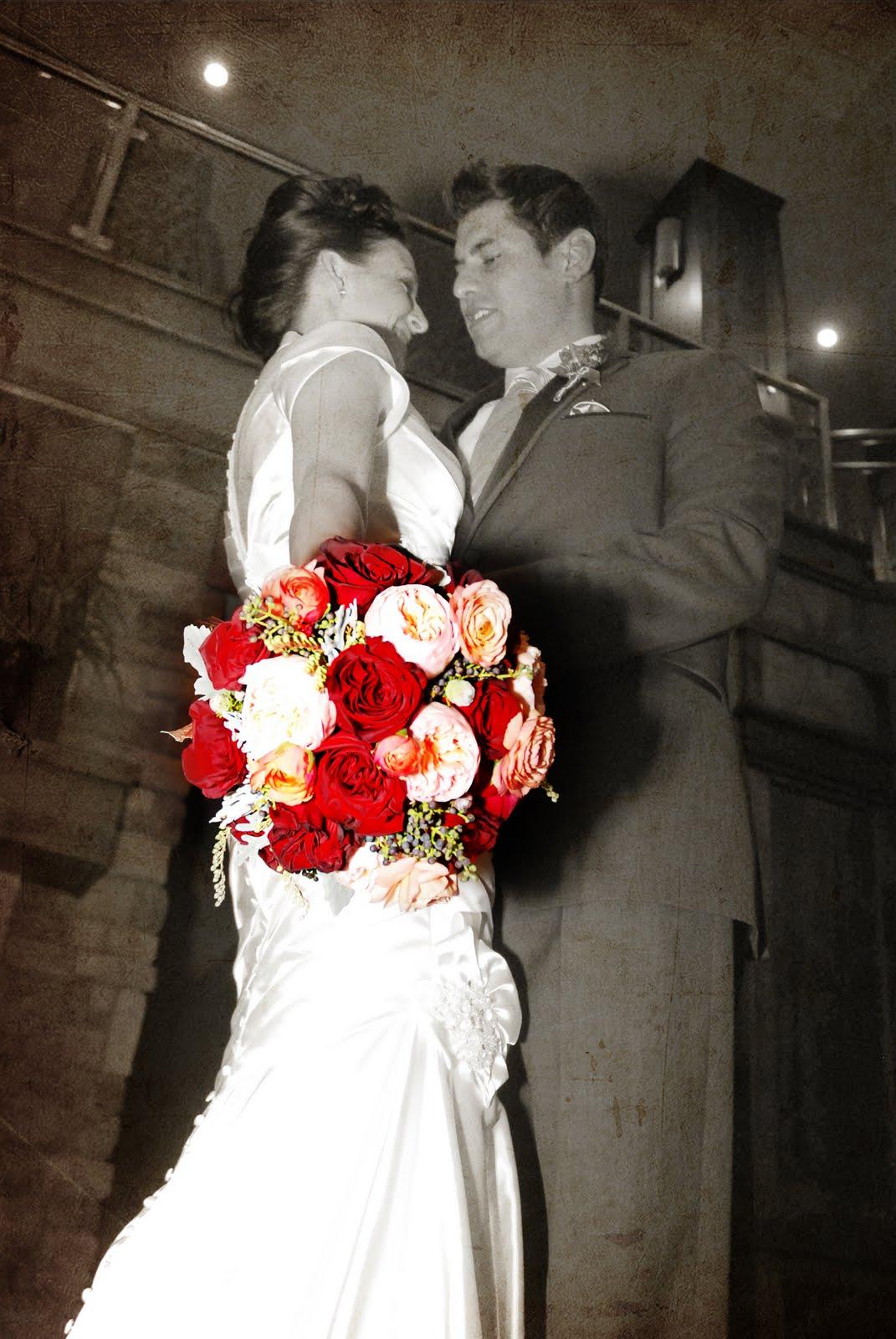 Свадьба дианы пожарской фото
