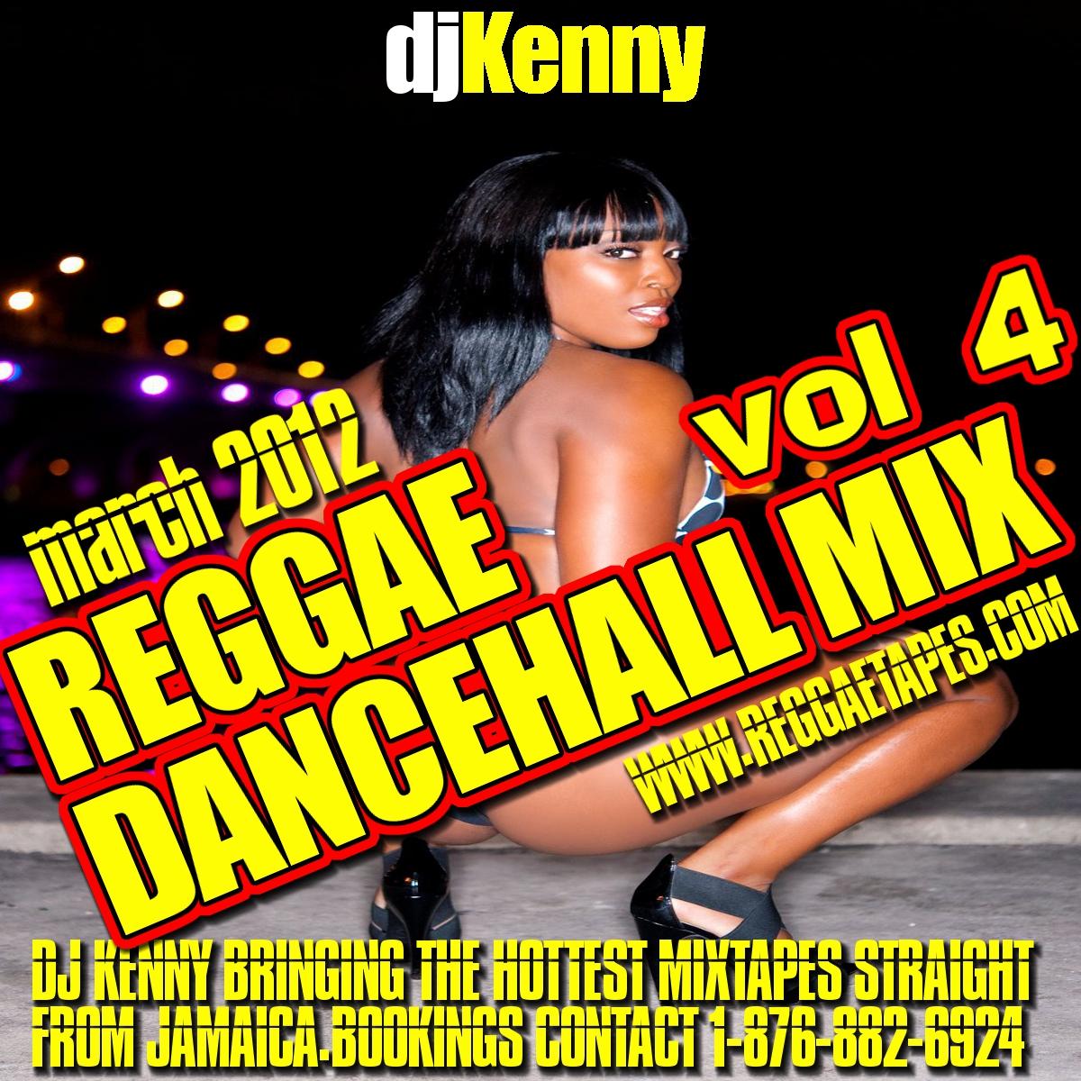 http://4.bp.blogspot.com/-rbUkW7bghZo/T1k_VH4x08I/AAAAAAAASHc/vFv6tkMASu4/s1600/DJ+KENNY+REGGAEDANCEHALLMIX+MARCH+2012.JPG