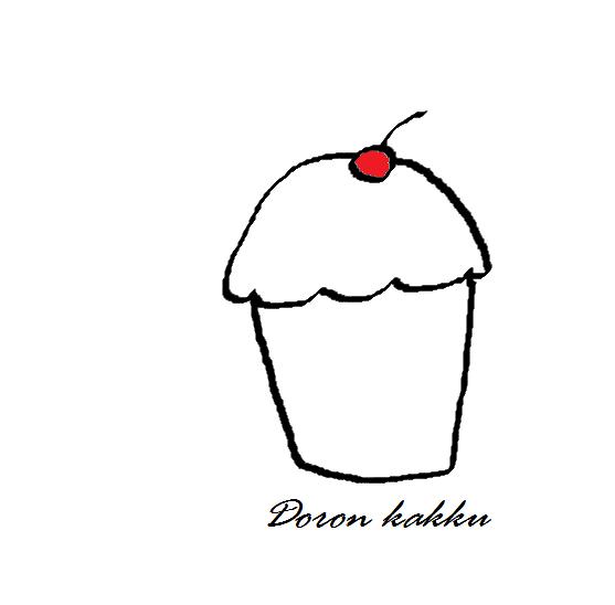 Doron kakku