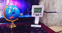 http://kazaki03.blogspot.com/2015/04/diy-computer-and-gilbert-globe-dhmis-4.html