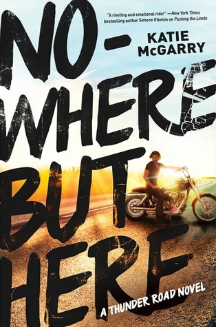 https://www.goodreads.com/book/show/23492282-nowhere-but-here