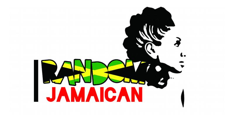 Random Jamaican