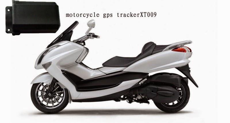 http://trackergpsmobil.blogspot.com/2015/01/alat-pelacak-mobil-dan-motor-gps-tanpa.html