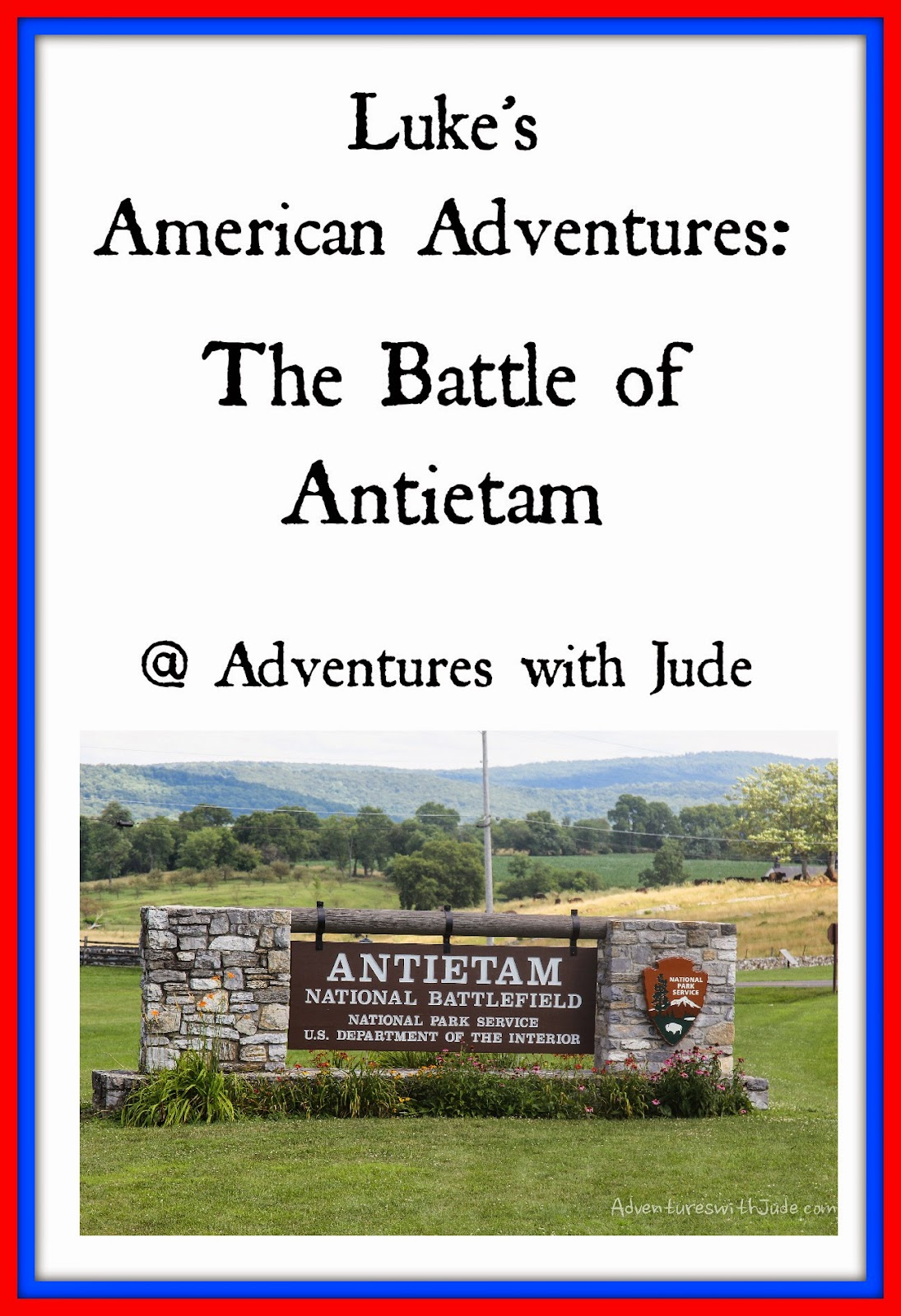 what costly mistake did the confederacy make before the battle of antietam The battle of monocacy (also known as monocacy junction) was fought on july 9, 1864, just outside frederick, maryland, as part of the valley campaigns of 1864, in the american civil war.