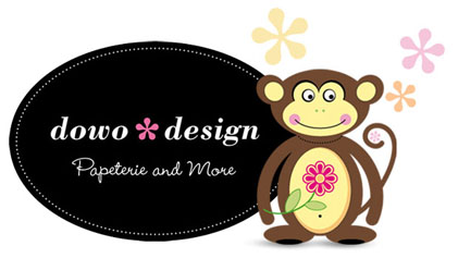 Dowo Design (Lustige Postkarten und Anhnger)