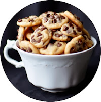 http://www.yammiesnoshery.com/2013/11/mini-chocolate-chip-cookies.html