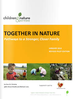 Discovery Child Care Barrie