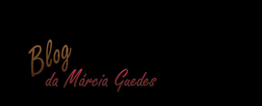 Blog da Márcia Guedes - Contadora de histórias