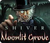 Download game Shiver: Moonlit Grove SE