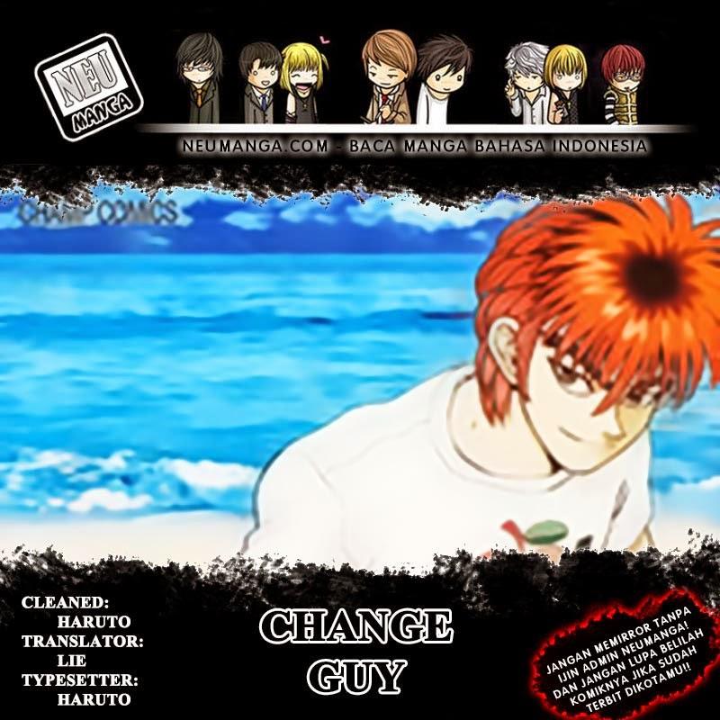 Dilarang COPAS - situs resmi www.mangacanblog.com - Komik change guy 106 - chapter 106 107 Indonesia change guy 106 - chapter 106 Terbaru |Baca Manga Komik Indonesia|Mangacan