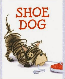 http://ccsp.ent.sirsi.net/client/rlapl/search/results?qu=shoe+dog&te=&lm=ROUND_LAKE&dt=list