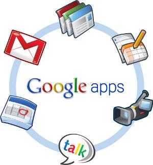 Sobat bingung saat ingin keluar dari Google Aps(Play Store, Gmail, dll ...
