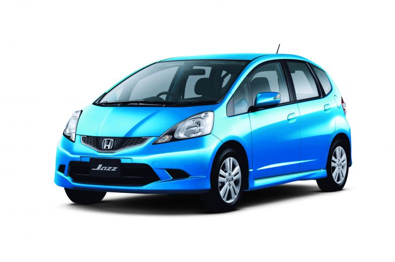 2008 honda fit jazz owner manual pdf pdfazka rh pdfazka blogspot com 2008 honda fit service manual 2010 Honda Fit