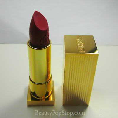 Lipstick Queen Brat Pack Review