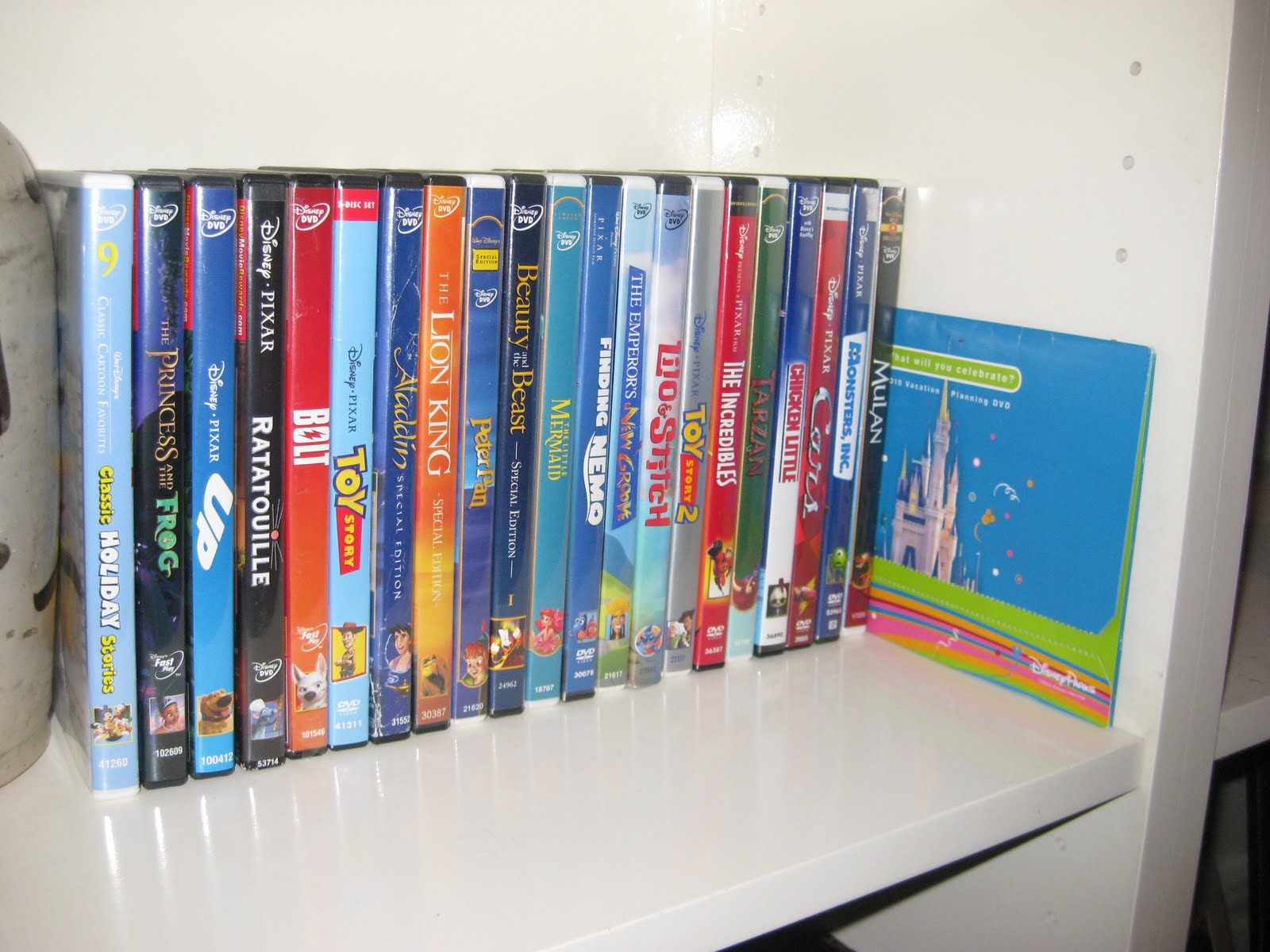 4 Square Dvd Pictures to Pin on Pinterest - PinsDaddy