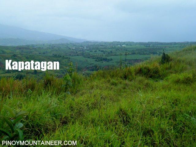 Ano Ang Dating Pangalan Ng Pampanga
