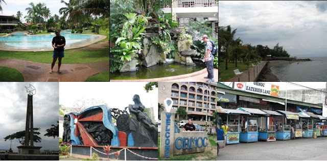 ormoc leyte, leyte food, TACLOBAN ORMOC CEBU TRIP, leyte cebu trip, ormoc attractions, what to do in ormoc, ormoc destinations, how to go to cebu from tacloban, how to go to cebu from ormoc, things to do in tacloban, tacloban blog, ormoc blog