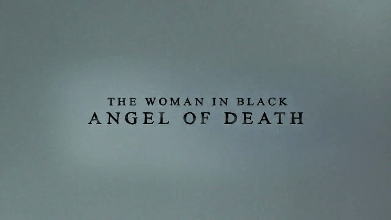 The Woman in Black 2: Angel of Death (2014) S2 s The Woman in Black 2: Angel of Death (2014)
