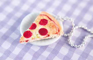 https://www.etsy.com/listing/256254744/pizza-necklace-miniature-food-jewelry?ref=shop_home_feat_2