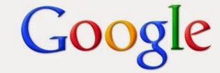 Google sign