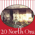 20 North Ora
