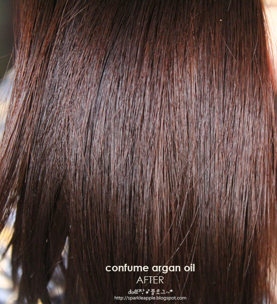 3rv Hair Color Pictures  Dark Brown Hairs
