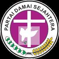 Partai Damai Sejahtera  (PDS)