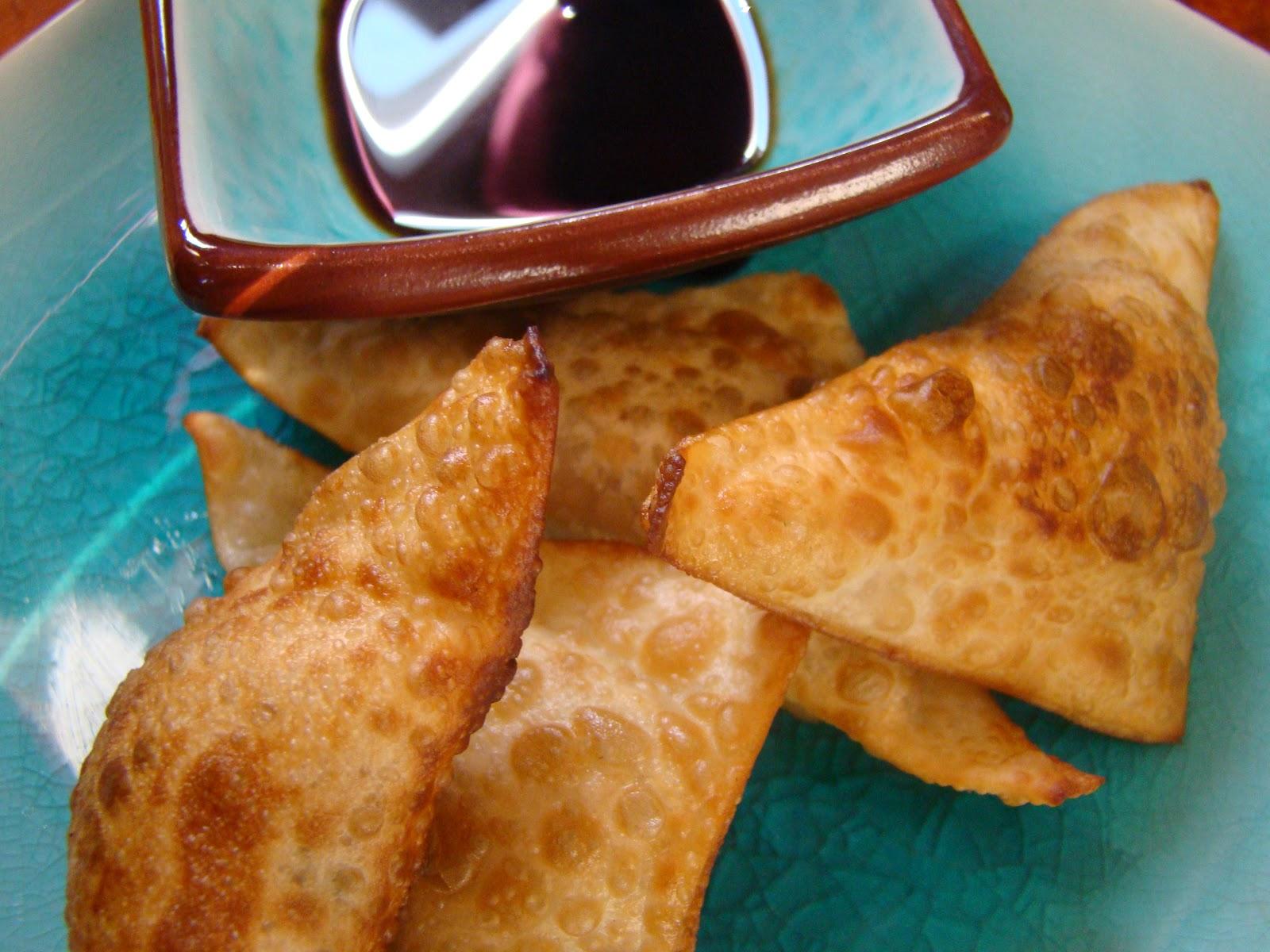 ginger chicken stir fry over rice pork and ginger wonton stir fry pork ...