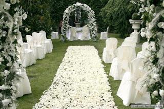 düğün mekanı, düğün yapılacak yer, düğün yeri, en iyi düğün mekanı, en iyi düğün yeri, istanbulda düğün, kır düğünü için yer, otel düğünü, tarihi yerde düğün, teknede düğün,