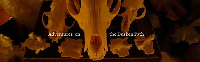 Adventures on the Dusken Path
