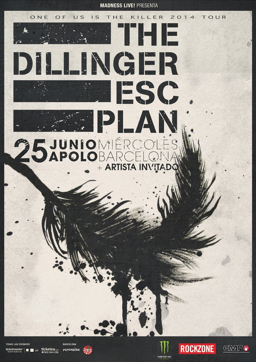 https://www.ticketea.com/entradas-dillinger-escape-plan-barcelona/