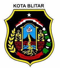 Hasil Seleksi Berkas Administrasi CPNS Pemkot Blitar 2014