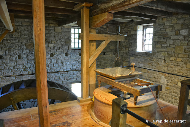 mount-vernon-gristmill