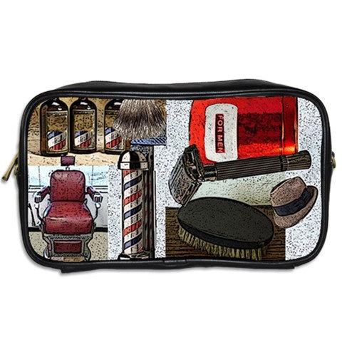 Barber Kit For Men3