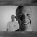 Video : Djeff Afrozila Ft. Yuri Da Cunha & BZB - Ser Kazukuta (Afro House) [Download]