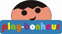 Play-Bonheur