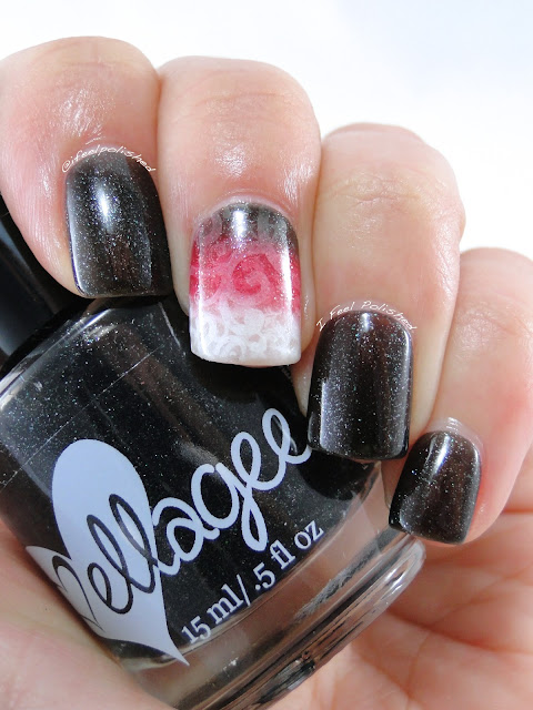 ellagee Black Licorice Marmalade