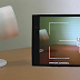 Fujitsu Forges Li-Fi-like QR Code Replacement