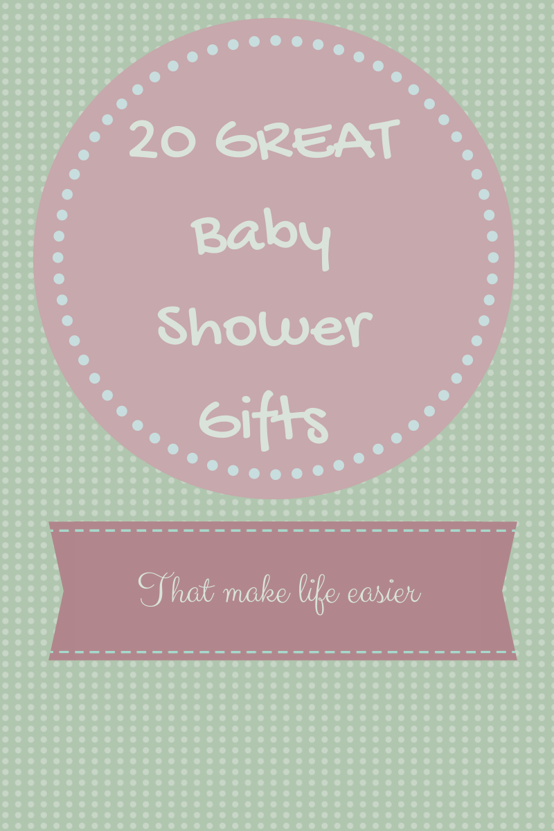 iti baby 20 great baby shower gifts that make life easier