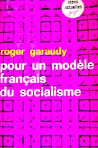 """""""Le système capitaliste ne peut plus donner un sens à la vie"""""""