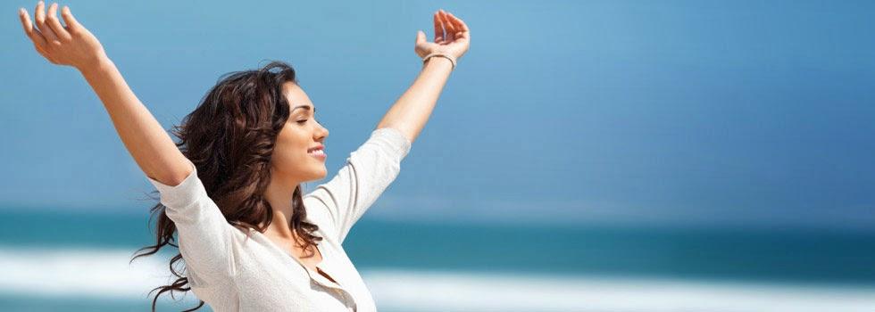 6 Cara Menjaga Kesehatan Tubuh dengan Baik