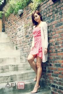 yeong hyeon