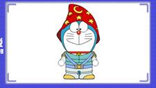 Doraemon Dress Up - Doraemon.co.in